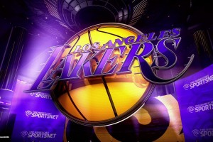 lakers desktop wallpaper