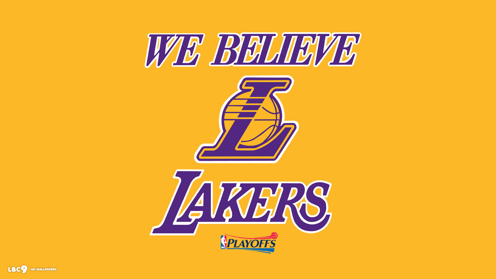 lakers hd wallpaper