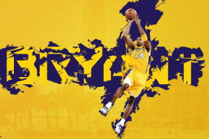 lakers wallpaper bryant