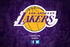 lakers wallpaper desktop