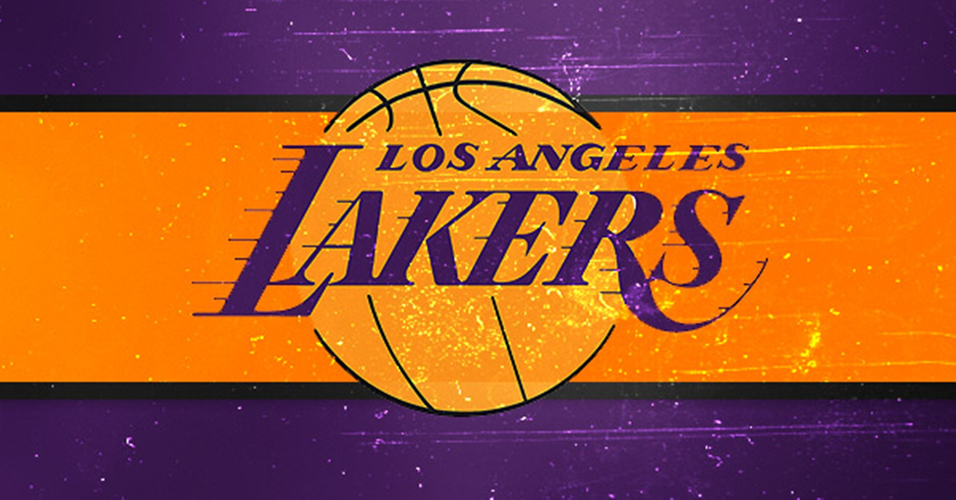 lakers wallpaper hd purple