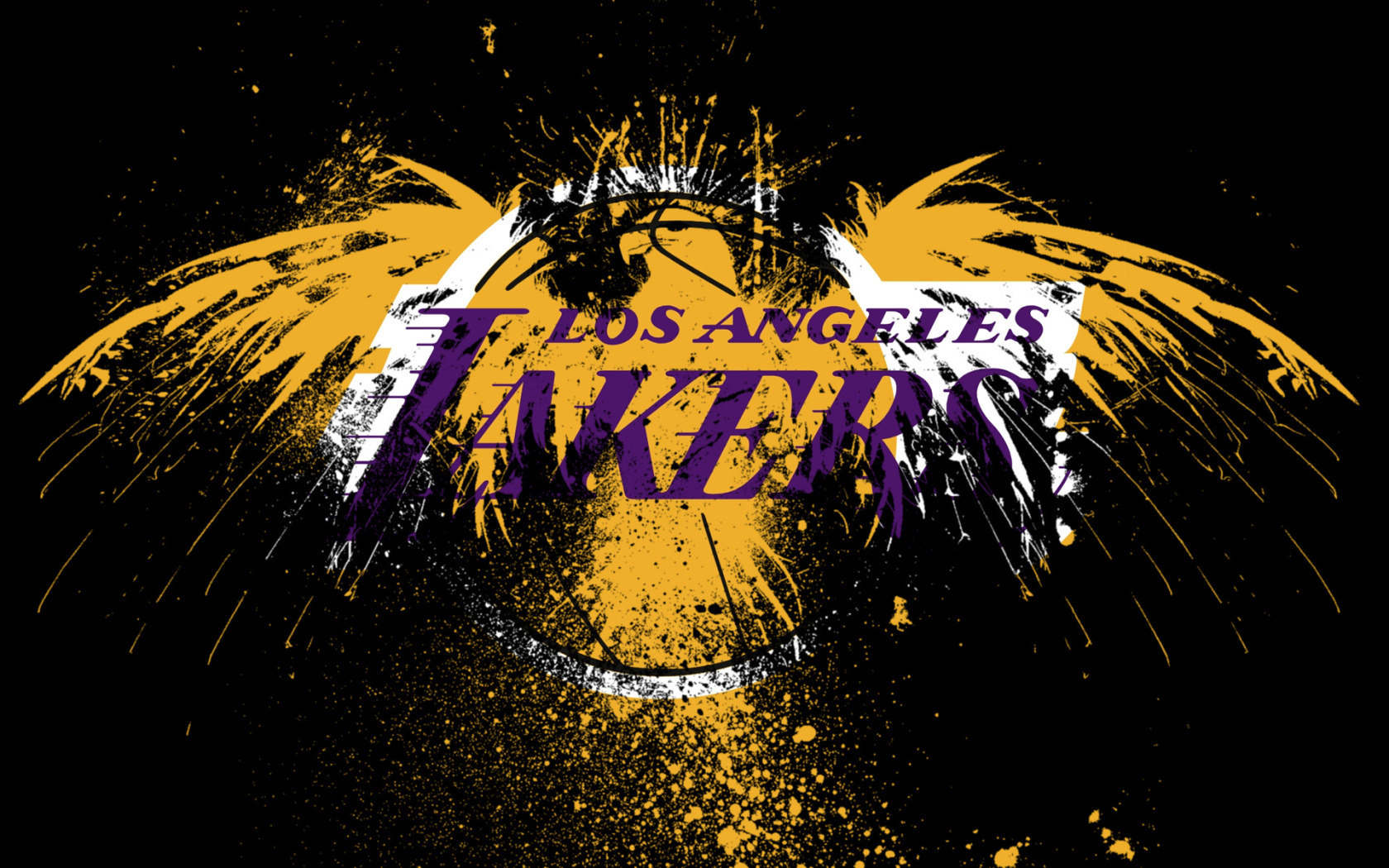 lakers wallpaper hd