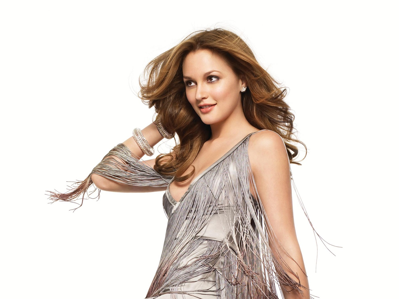 leighton meester wallpapers hd A1