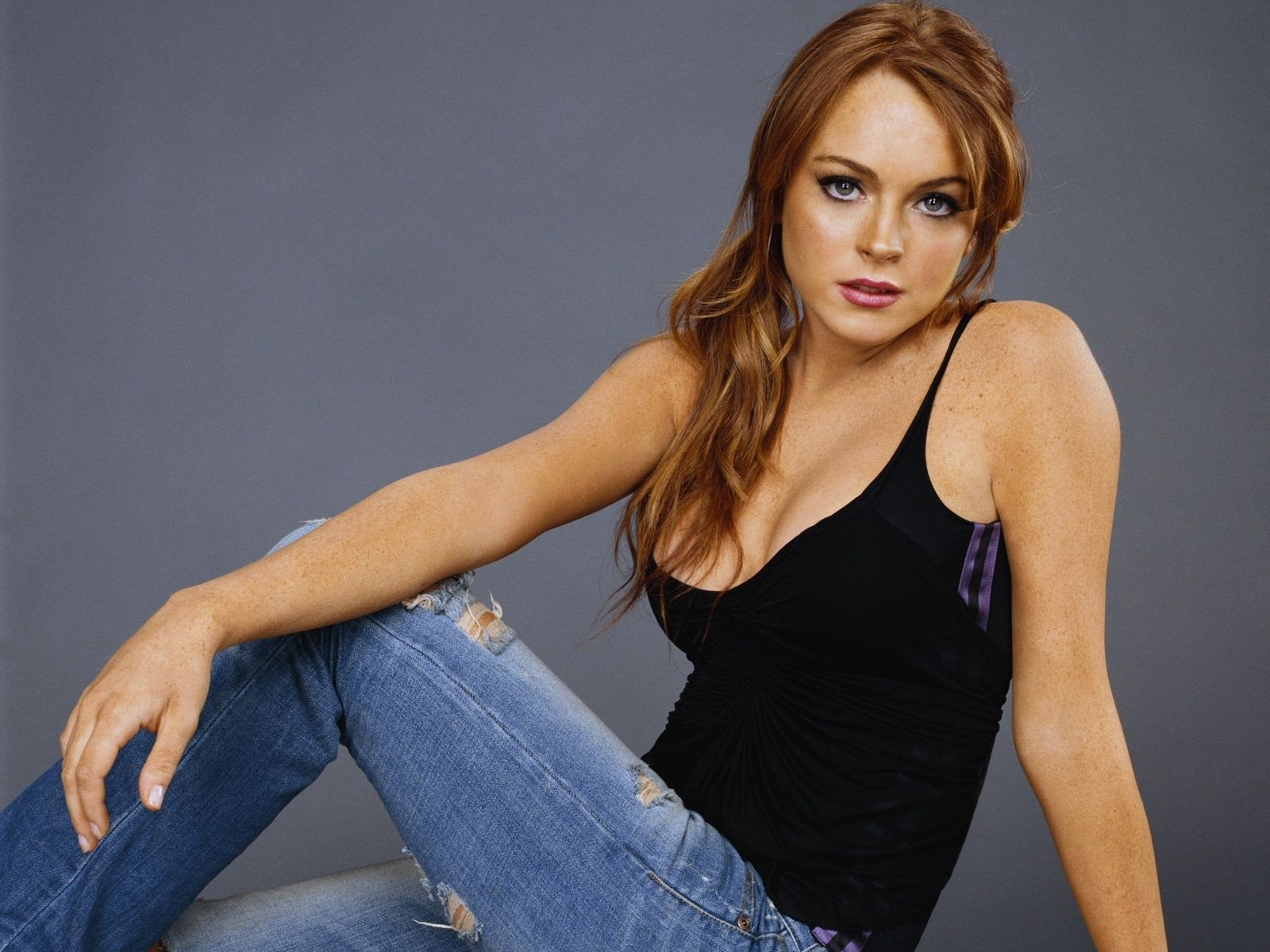 lindsay lohan wallpapers hd A1