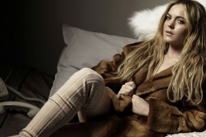 lindsay lohan wallpapers hd A2