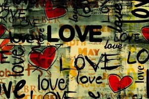 love wallpaper cool