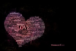 love wallpaper desktop hd