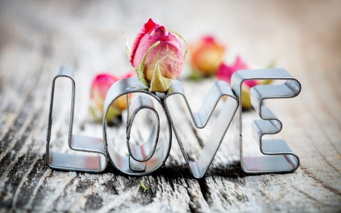 love wallpaper full hd