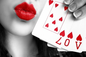 love wallpapers cards
