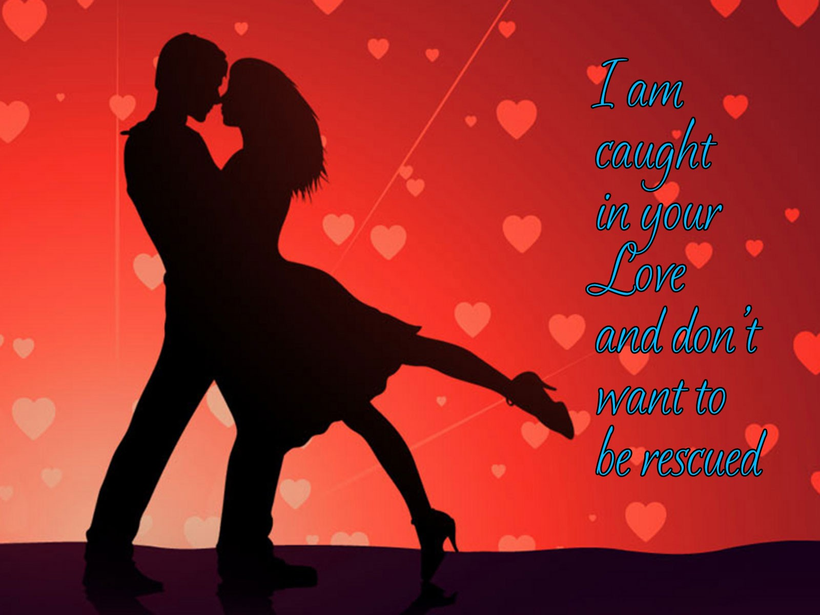 Love couple Hd Wallpaper With Quotes : Love Wallpapers Archives - Page 2 of 16 - HD Desktop Wallpapers 4k HD