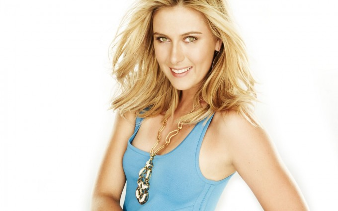 maria sharapova wallpapers hd A1
