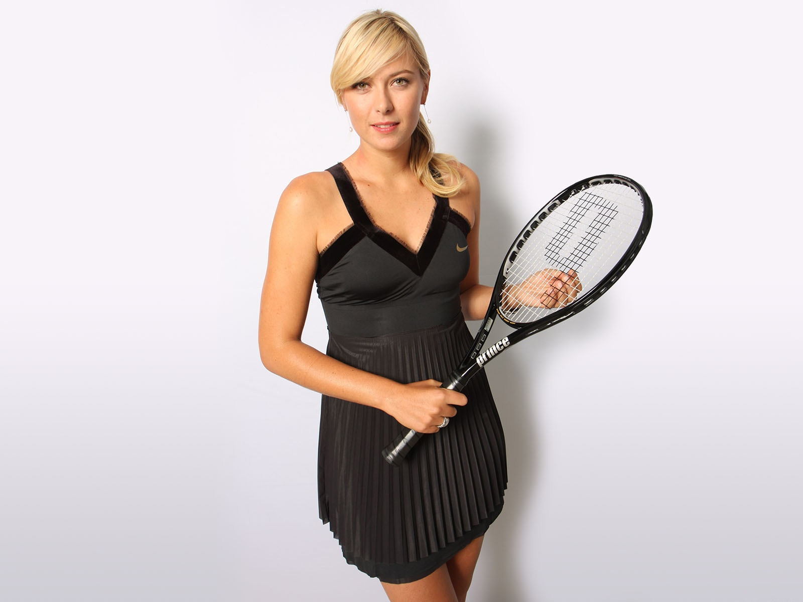 maria sharapova wallpapers hd A5