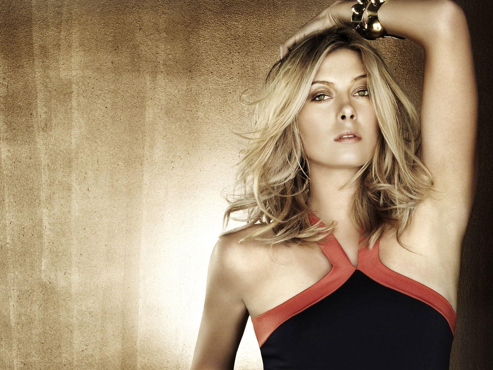 maria sharapova wallpapers hd A6
