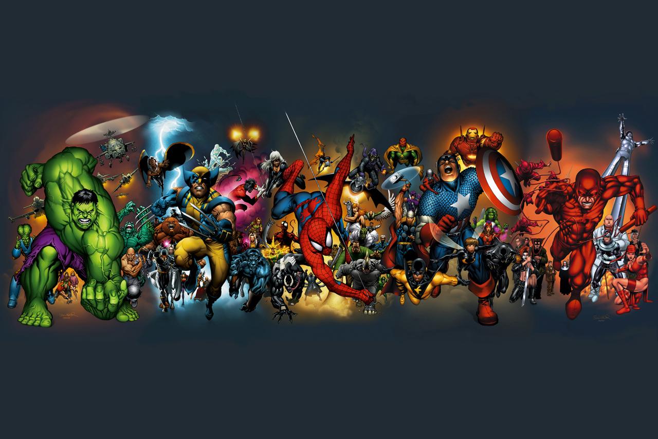 Download Wallpaper Marvel Laptop - marvel-wallpapers-1920x1080p  Graphic_348289.jpg