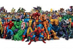 marvel wallpapers comic hd