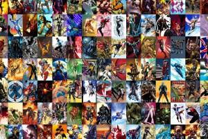 marvel wallpapers desktop hd
