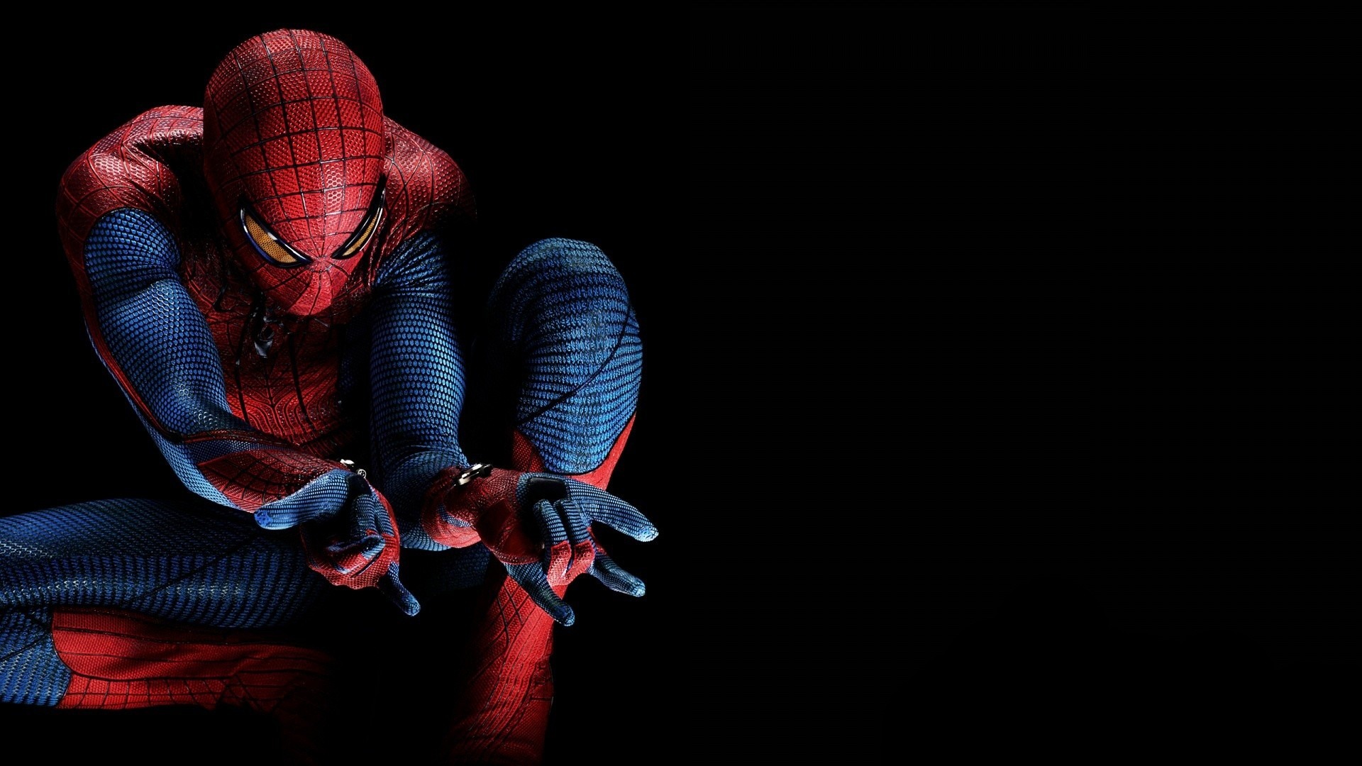 marvel wallpapers spider man