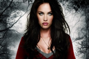 megan fox images hd A26