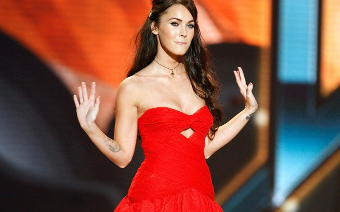 megan fox images hd A27
