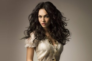 megan fox images hd A29