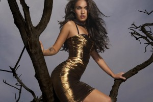 megan fox pictures hd A30