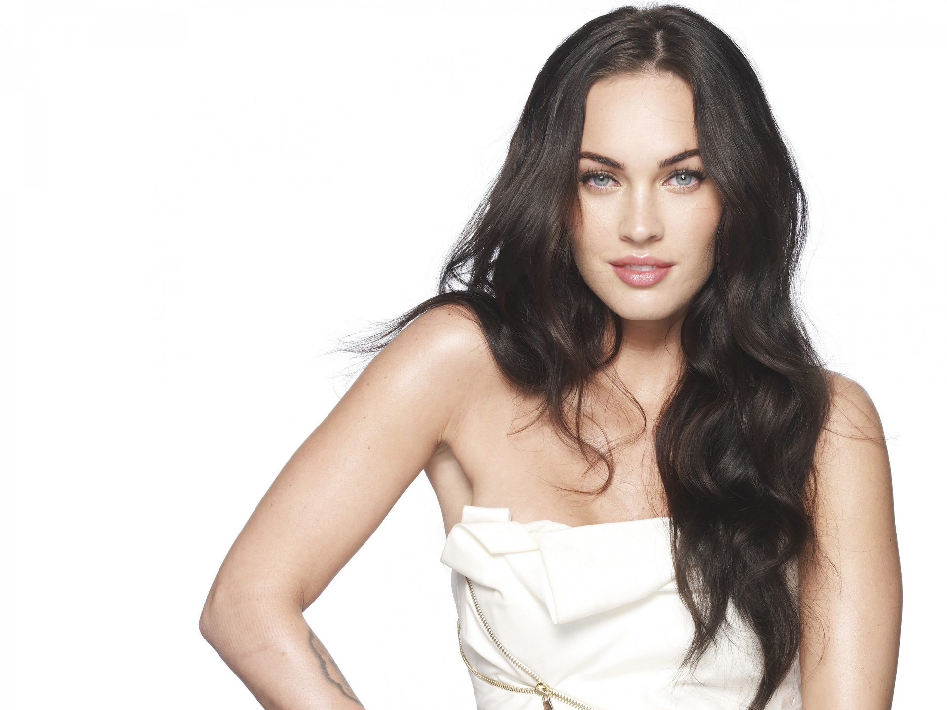 megan fox pictures hd A31