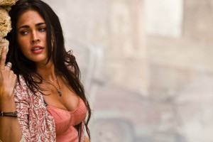 megan fox pictures hd A33