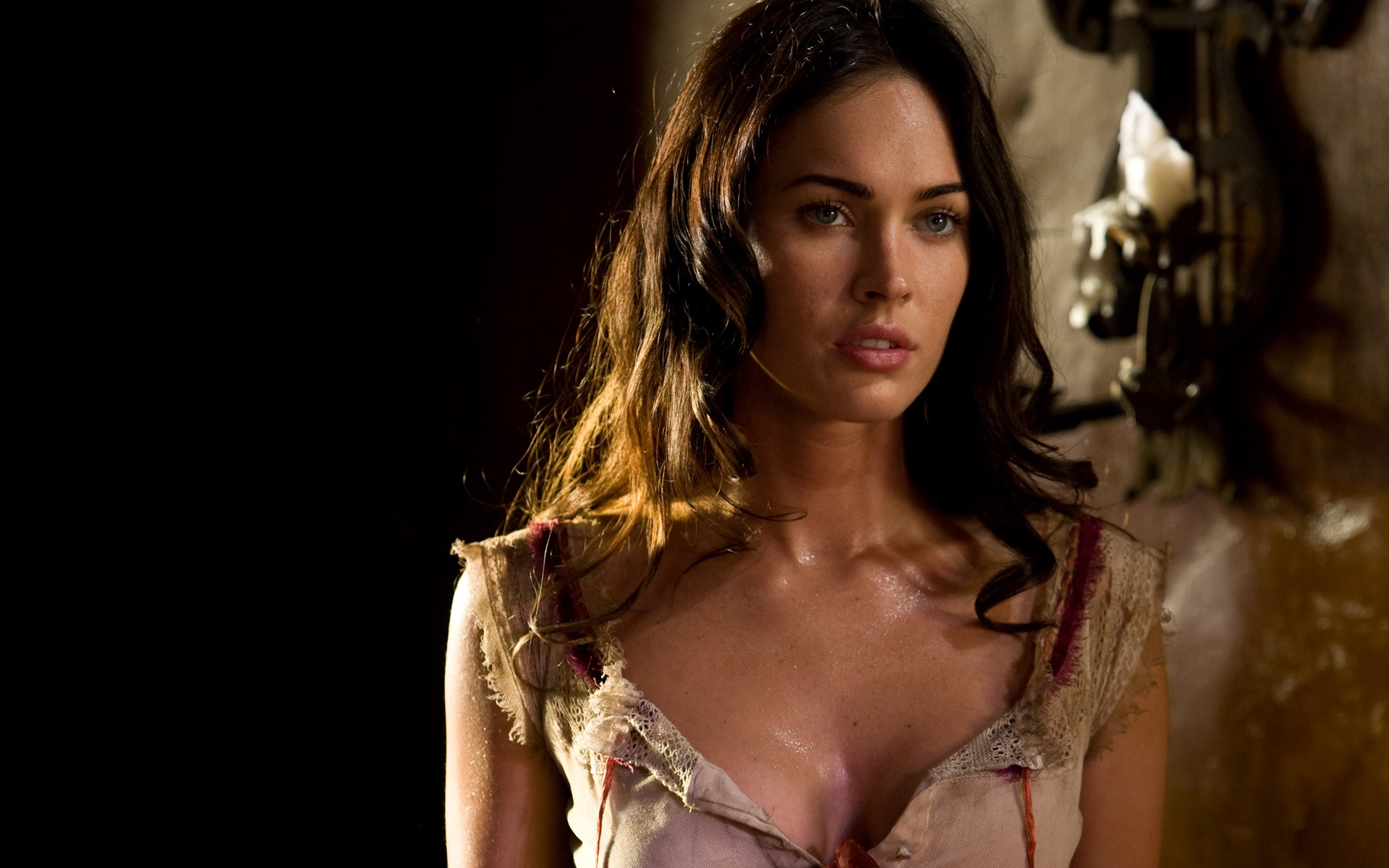 megan fox pictures hd A35