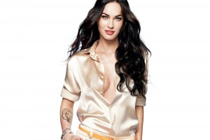 megan fox wallpapers hd A1