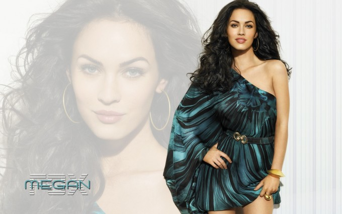 megan fox wallpapers hd A14