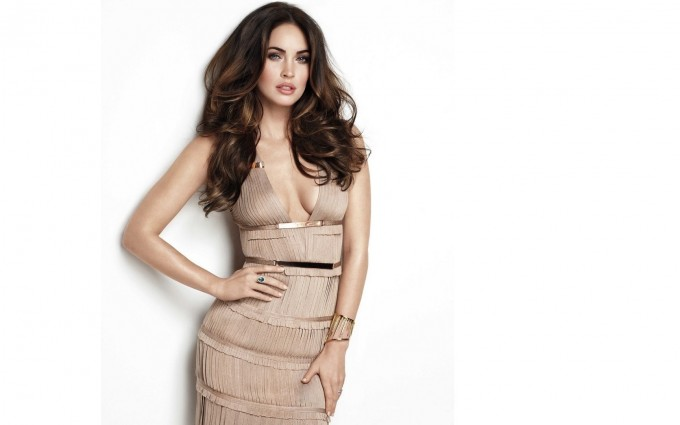 megan fox wallpapers hd A18