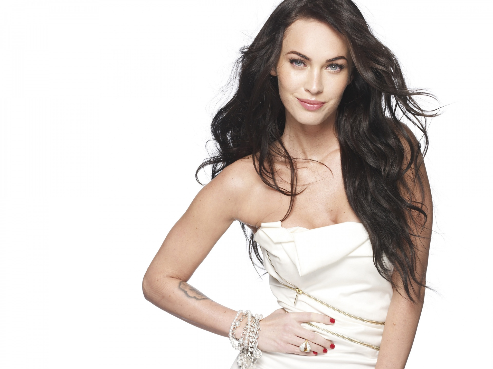megan fox wallpapers hd A19