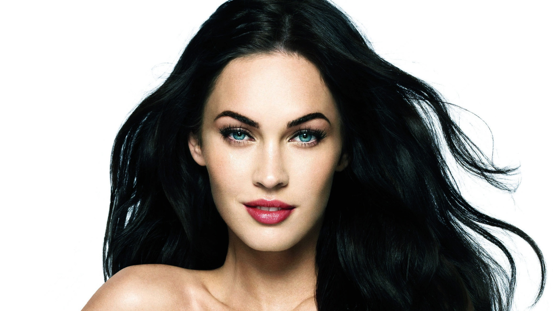 megan fox wallpapers hd A22
