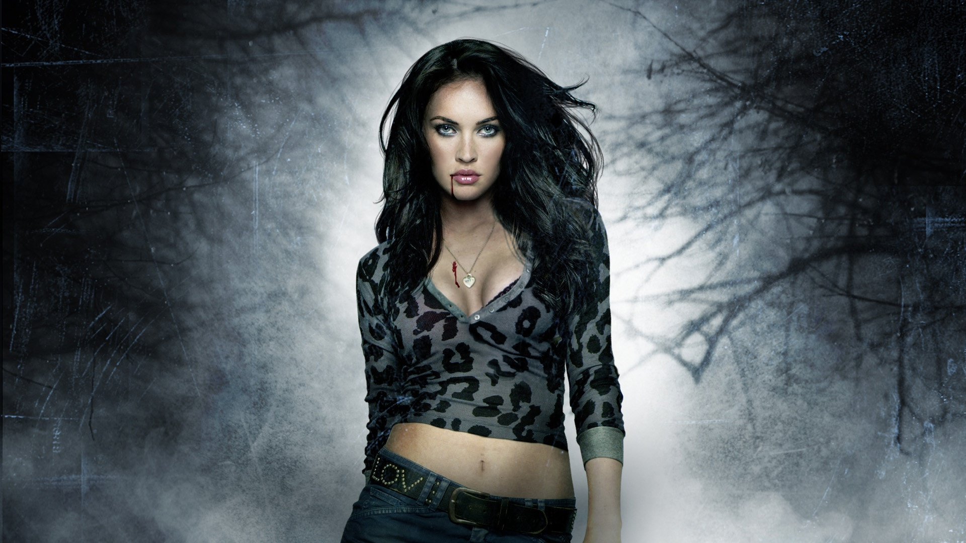 megan fox wallpapers hd A25