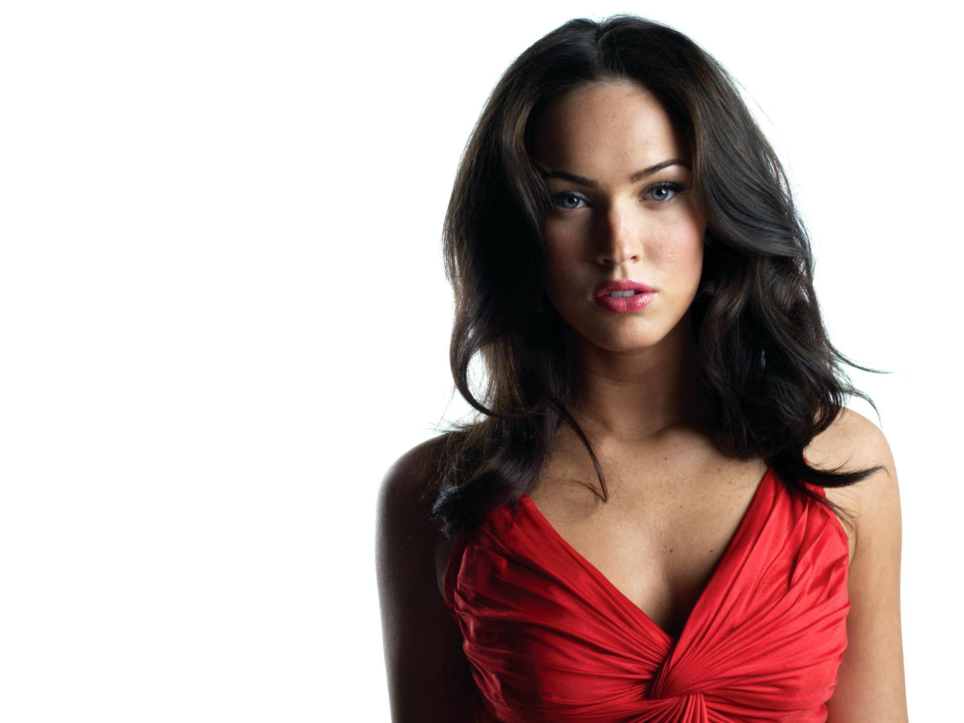 megan fox wallpapers hd A4