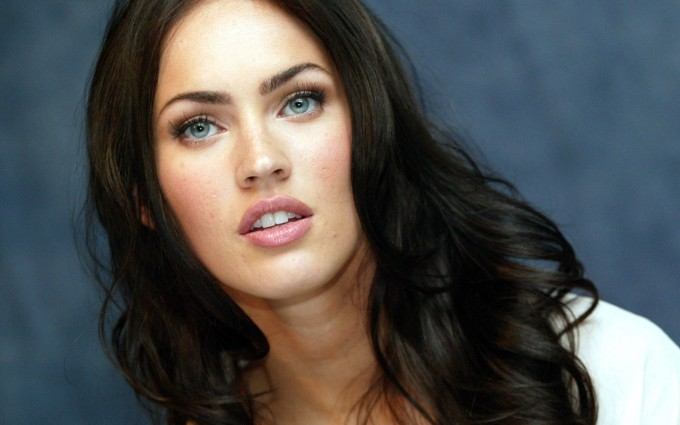megan fox wallpapers hd A6