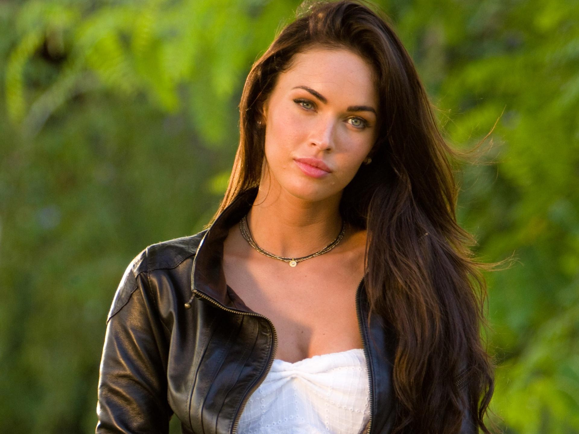 megan fox wallpapers hd A7