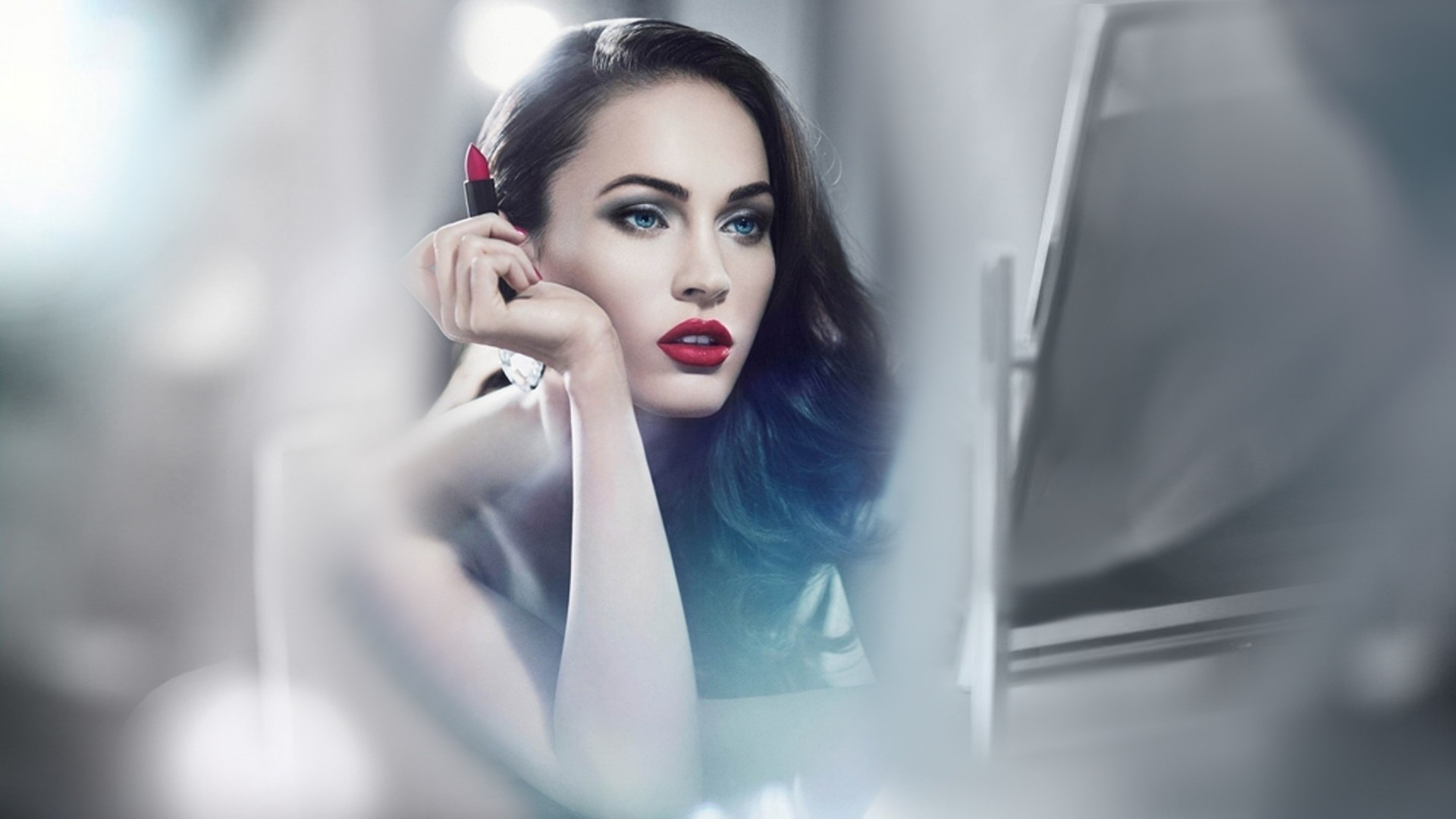 megan fox wallpapers hd A8