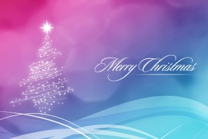 merry christmas wallpapers amazing