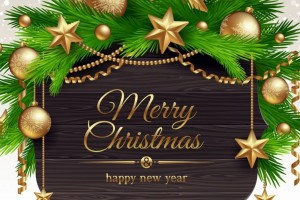 merry christmas wallpapers cards cute