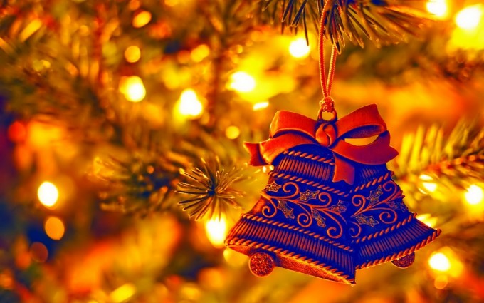 merry christmas wallpapers cool hd