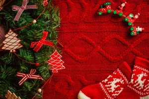 merry christmas wallpapers decorations