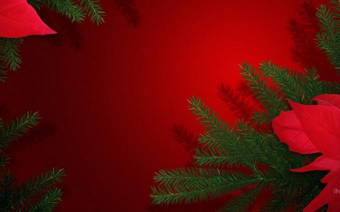 merry christmas wallpapers desjtio