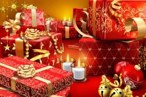 merry christmas wallpapers desktop free