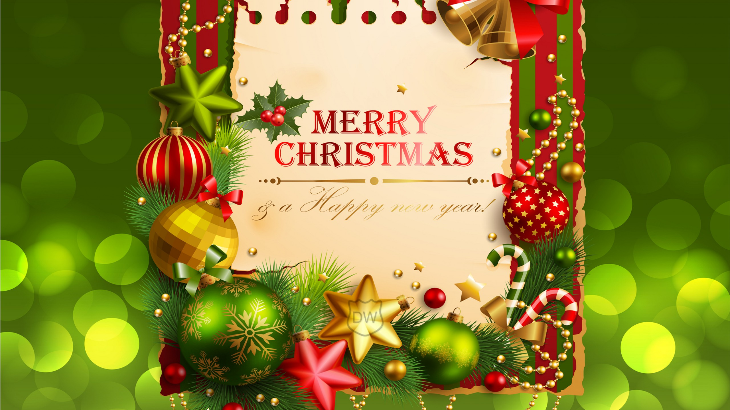 merry christmas wallpapers desktop hd - hd desktop wallpapers | 4k hd