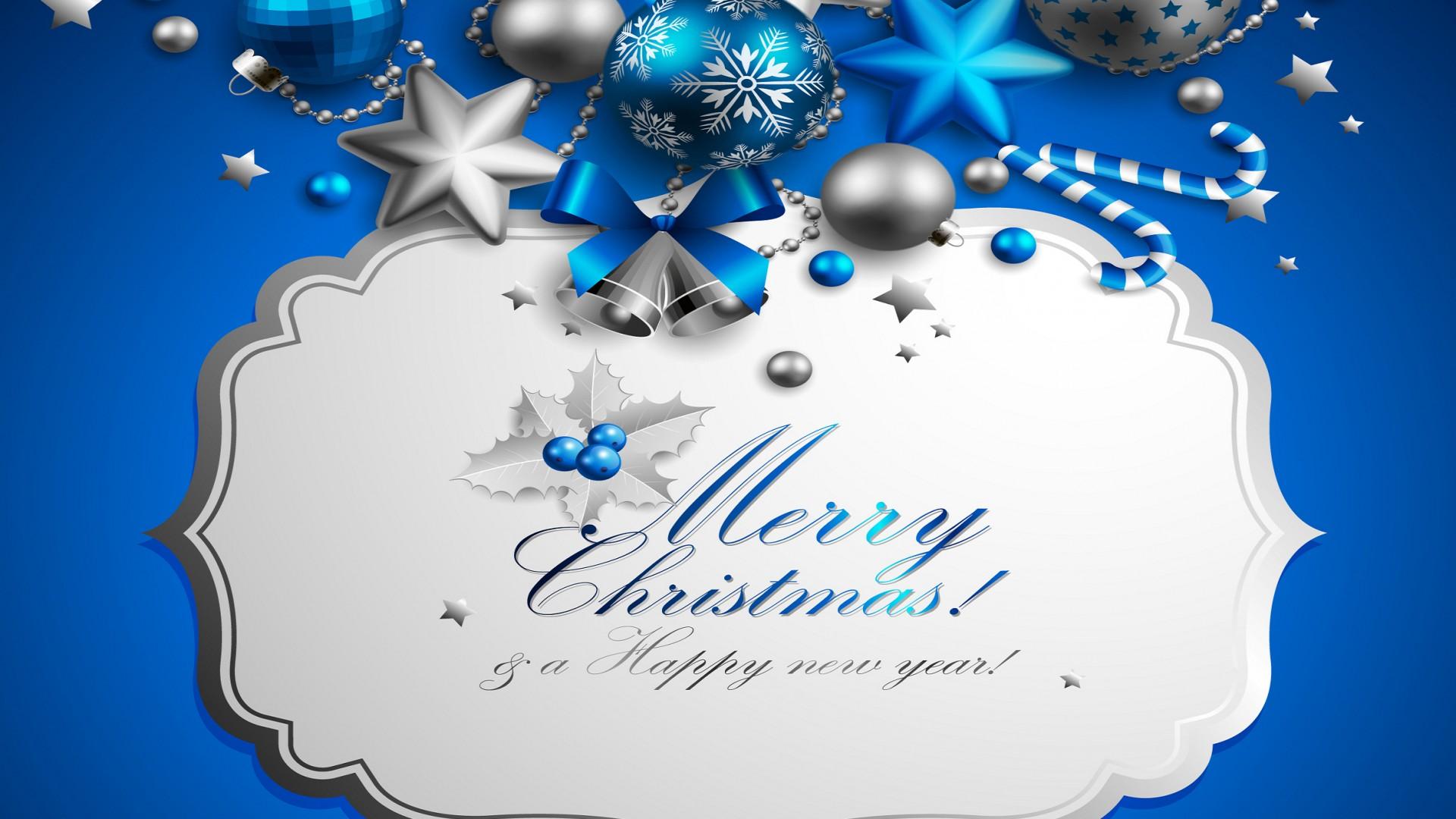 Merry christmas wallpapers free hd hd desktop wallpapers 4k hd kristyandbryce Gallery