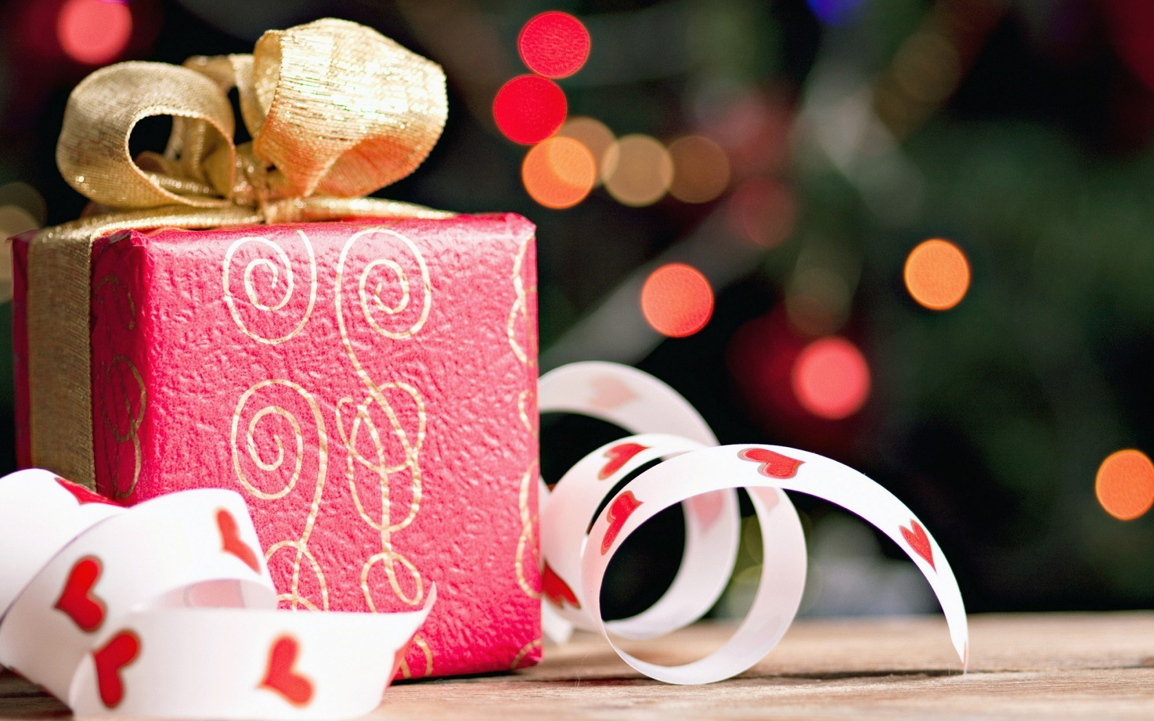 Beautiful Love Gift Wallpaper : merry christmas wallpapers gift box - HD Desktop Wallpapers 4k HD