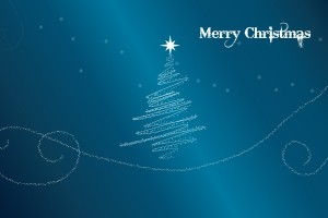 merry christmas wallpapers glitter