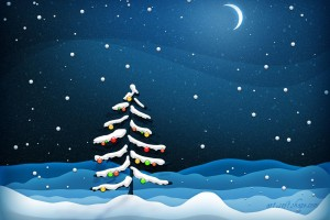 merry christmas wallpapers impressive