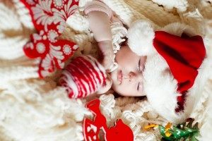 merry christmas wallpapers kids